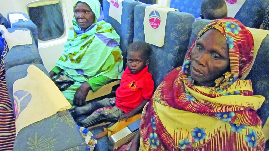 South Sudan_IMG_3029