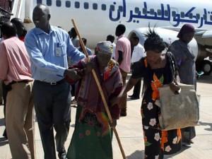 Sudan-Exodus-Juba-20120919_4X3