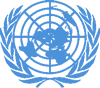 United_Nations_logo_web