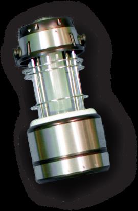 battery-lamp