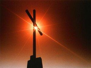 Мученичество за Христа