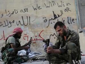 FSA-rebels-4x3