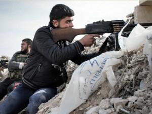 Free_Syrian_Army_rebels-4X3