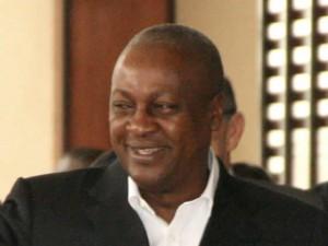 John_Dramani_Mahama_President_of_Ghana-4X3
