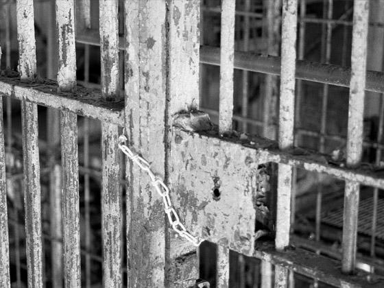 bars-4x3