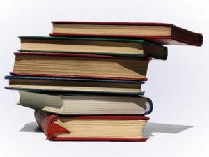Библия и христианские книги были конфискованы и уничтожены