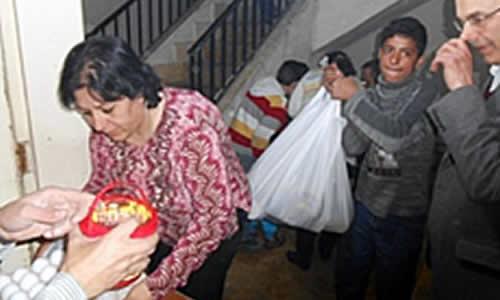 Barnabas_aid_distribution_Aleppo-5X3