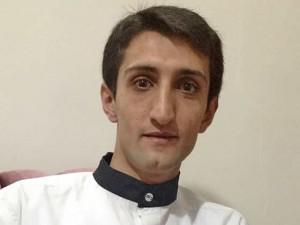 Ebrahim_Firouzi-4X3