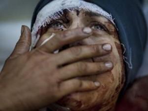 syria-report-4x3