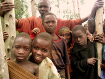 CofC-African-Children-email