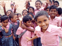 CofC-Dalit-Children-email