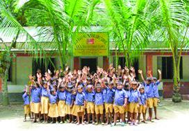 Bangladesh_04-807_school