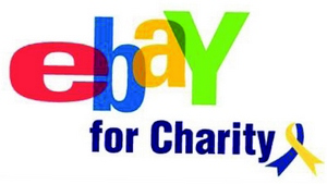 Ebay-for-charity copy
