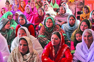 Lahore_Diocese_women