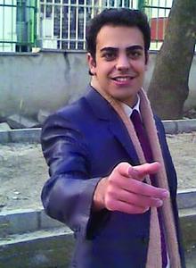 ND13-prayer-diary_Iran 2