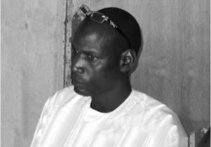 Абдулайи Дауд – христианин, обратившийся из ислама и убитый за это в Камеруне. Фонд Варнава помогает его семье