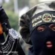 джихадисты300