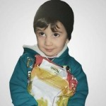 syrian-child-presents_5X3