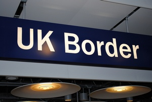 uk-border300