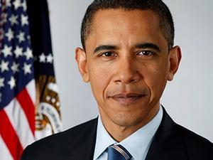В своей недавней речи президент Обама еще раз подчеркнул важность религиозной свободы CC BY 3.0 / Pete Souza