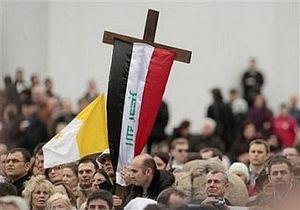 iraqi-christians300