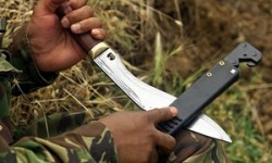 knife300
