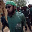 Шариатская полиция (штат Кано, Нигерия)