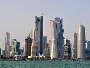 Doha-4X3