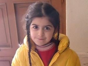 Syrian_child-4X3