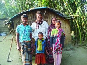 Bangladesh300