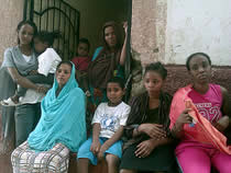Eritrean_prisoners_in_Egypt-email