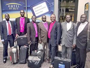 BF_South_Sudan_Conference_delegates-4X3
