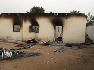 Burnt_house_north-eastern_Nigeria-4x3