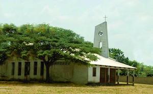Церкви предлагают убежище мусульманам, которые рискуют пострадать от рук повстанцев «Анти-балака»