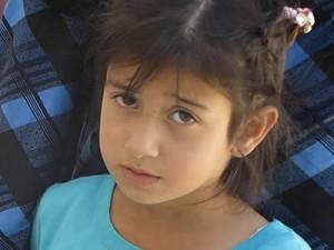 Iraqi_Christian_girl_Dohuk-4x3