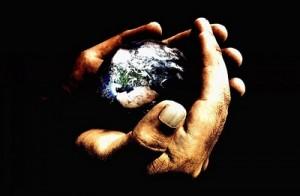 сердце царя в руке Господа