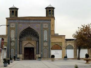 201312_iran_Shiraz-4X3