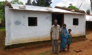BF_house_building_Kandhamal_5X3