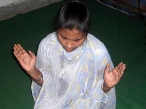 Христиане Индии переживают дискриминацию и гонения