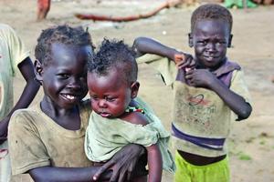 South Sudan300