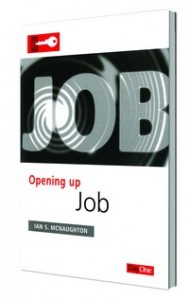 Opening-up-Job
