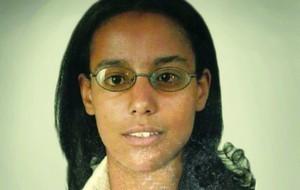 Твен провела 10 лет в эритрейской тюрьме