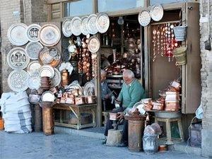 esfahan-province-4X3300