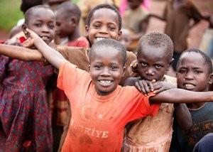 African-Kids-1300