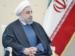 president-Hassan-Rouhani-4X3