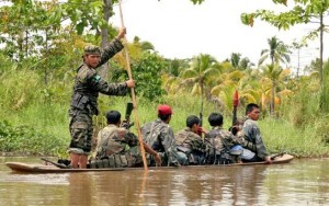 Members-of-Moro-Islamic-Liberation-Front-4X3