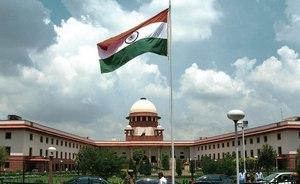 Верховный суд Дели300