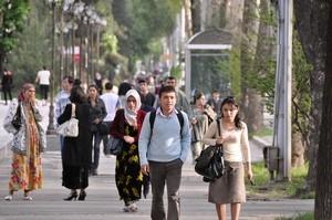 таджикистан300