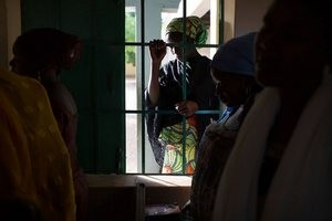 christians-nigeria-maiduguri300