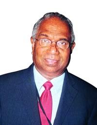 Dr. Rev. Vinay Samuel 001